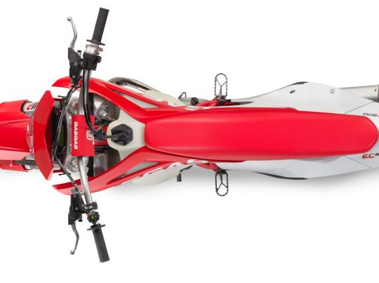 MOTORCYCLES GasGas MY21 ENDURO EC_300 3251_EC30090detop_MY2021