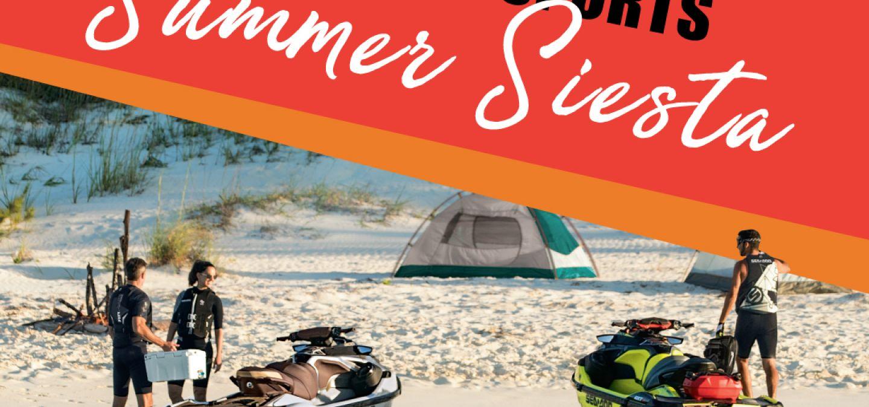 BLOGS SUMMER_SIESTA Sea-Doo-Summer-Siesta_1080x1080