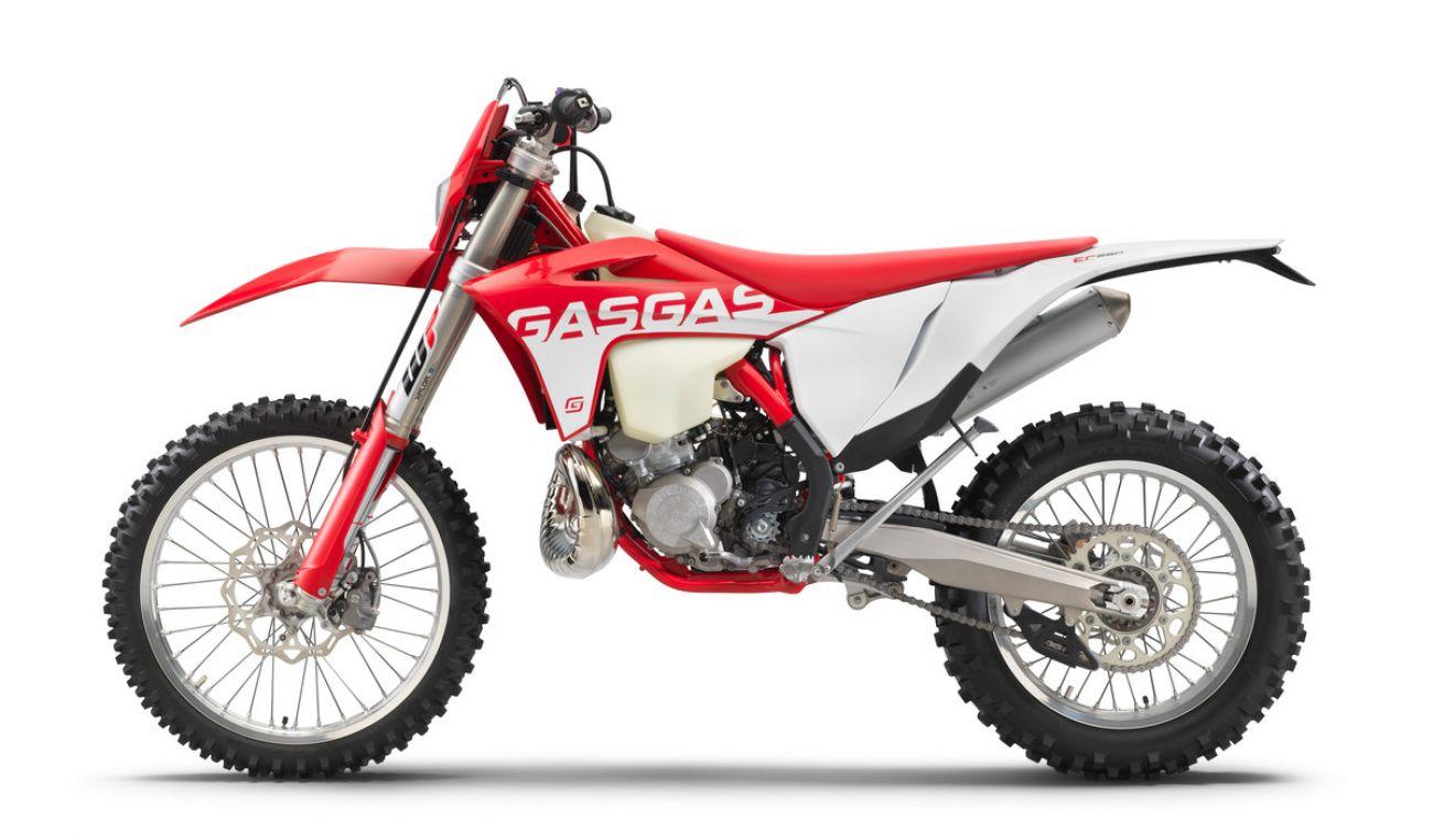 MOTORCYCLES GasGas MY21 ENDURO EC_250 3185_EC25090de_le_MY2021