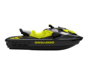 WATERSPORTS SEA-DOO_IMAGERY PERFORMANCE MY21 SEA_MY21_PERF_GTR_230_SS_Neon__180920141927_lowres