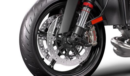 MOTORCYCLES KTM STREET MY20 1290SUPERDUKER MODEL_MY20_1290SUPERDUKER_BRAKES