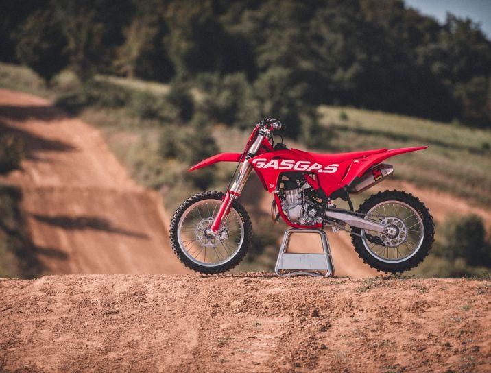 MOTORCYCLES GasGas MY21 MOTOCROSS MC_450F 3762_RSC3930miwiB_Flat