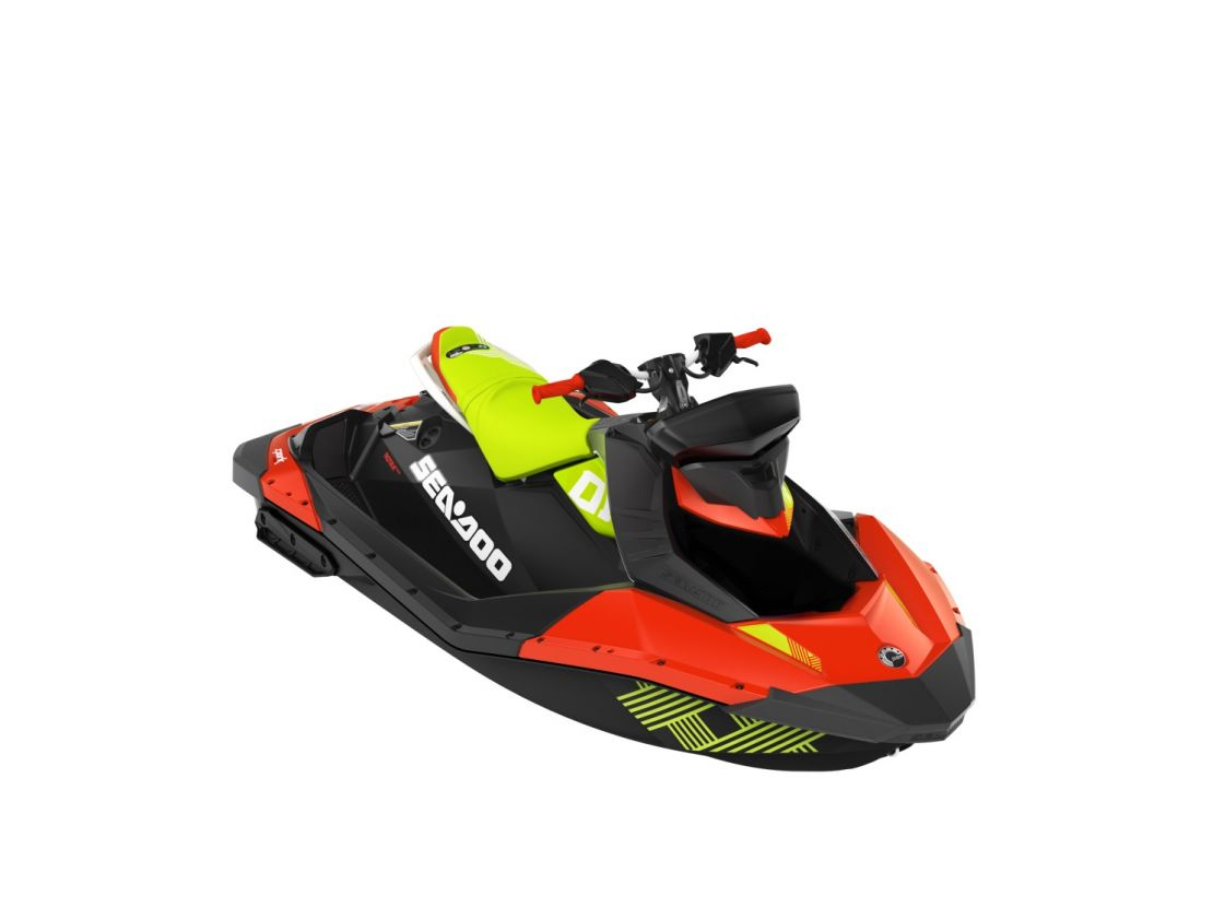 WATERSPORTS SEA-DOO_IMAGERY REC_LITE MY20_Spark_2up_90_TRIXX_SS_Chi_110919094706_lowres