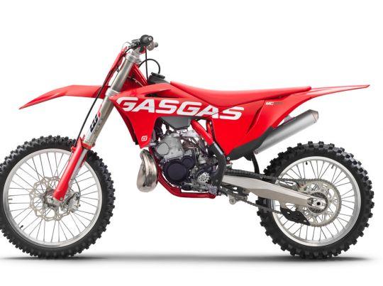 MOTORCYCLES GasGas MY22 MC MC250 16232_3233_MC25090de_le_MY2021_FLAT2
