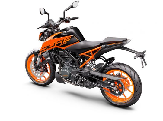 MOTORCYCLES KTM STREET MY21 DUKE_200 315773_200Duke2020ADDITIONALMODELINSOMECOUNTRIES