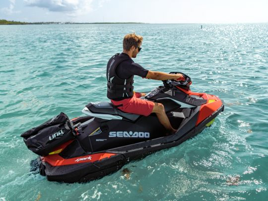 WATERSPORTS SEA-DOO_IMAGERY REC_LITE MY20_SPARK_TRIXX_BackOfUnit_00_110919083052_lowres