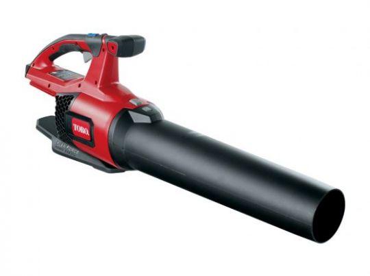 POWER_EQUIPMENT TORO 60v_range Blower_1500x1500-556x556