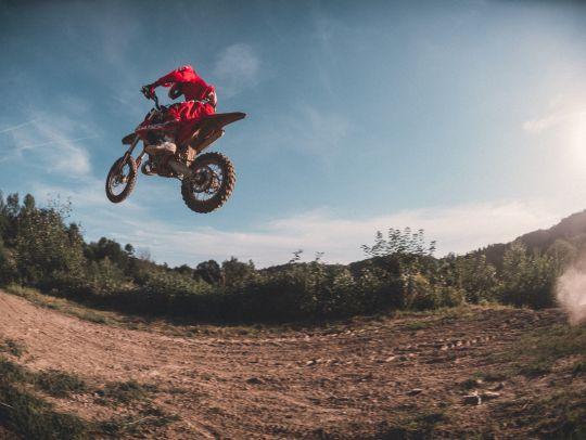 MOTORCYCLES GasGas MY21 MINI_BIKES MC_65 3788_RSC0917wotrflatB