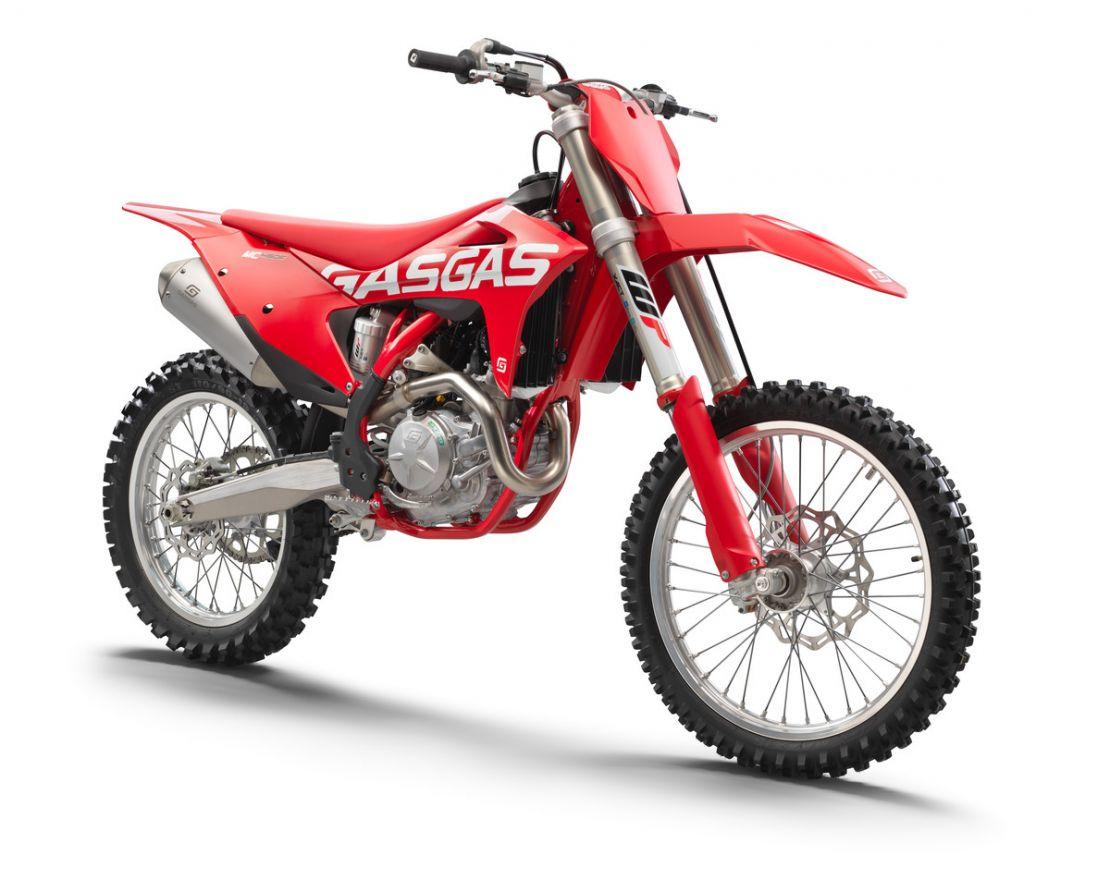 MOTORCYCLES GasGas MY21 MOTOCROSS MC_450F 3248_MC450Ffrontri_MY2021