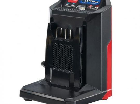 POWER_EQUIPMENT TORO 60v_range Charger-1500x1500-1-556x556