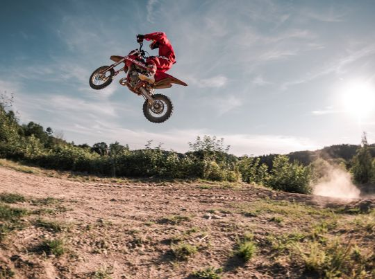 MOTORCYCLES GasGas MY21 MINI_BIKES MC_65 3087_RSC0789dafeflatB