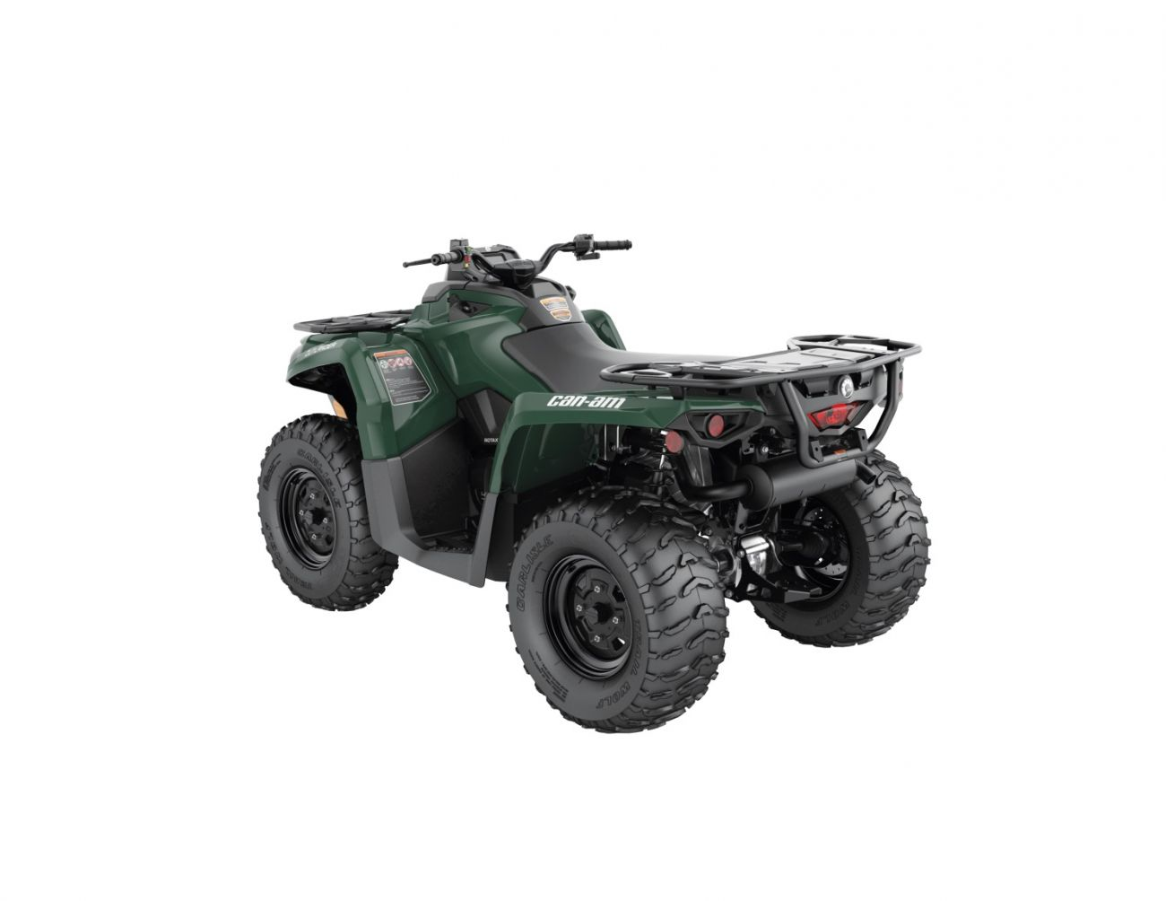 POWERSPORTS CANAM ORV_IMAGERY OUTLANDER MY21 ORV_ATV_MY21_OUT_DPS_570_Tundr_120720102938_lowres