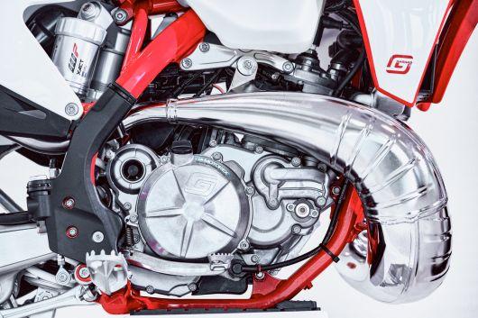 MOTORCYCLES GasGas MY21 ENDURO EC_300 6990_EC300-Parts_Detail_9_