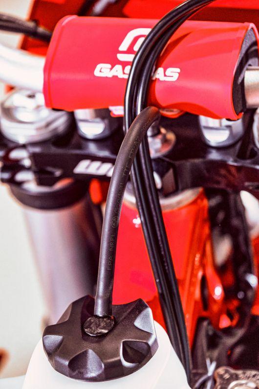 MOTORCYCLES GasGas MY21 ENDURO EC_350F 7018_EC350FParts_Detail_4_