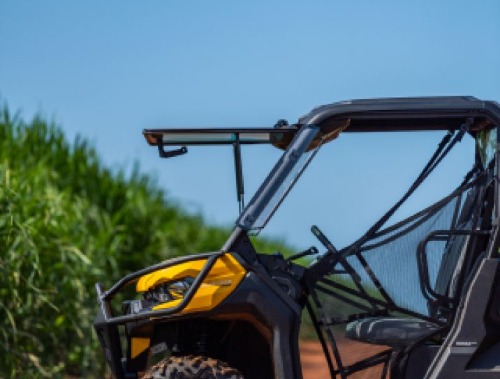 POWERSPORTS CANAM ORV_IMAGERY DEFENDER 2NH_8011_050420192128