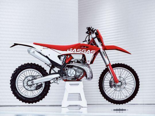 MOTORCYCLES GasGas MY21 ENDURO EC_300 6967_EC300-Static_1_
