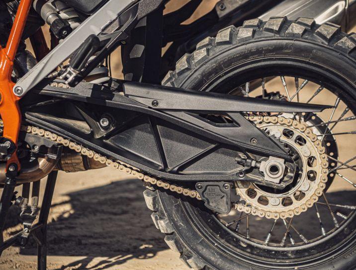 MOTORCYCLES KTM ADVENTURE MY21 1290ADV_R 371521_MY21KTM1290SUPERADVENTURER_Detail