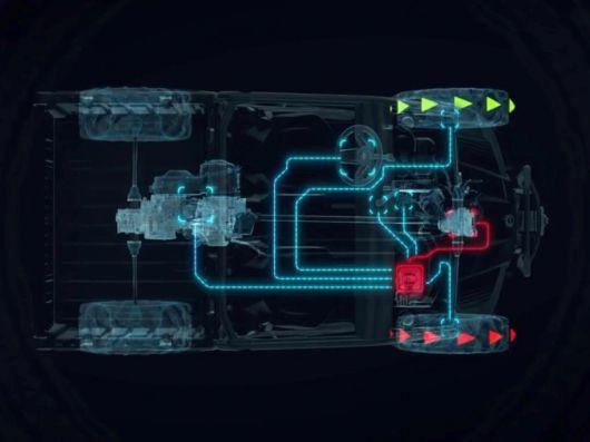 POWERSPORTS CANAM TECHNICAL_IMAGERY SMARTLOK_MAV