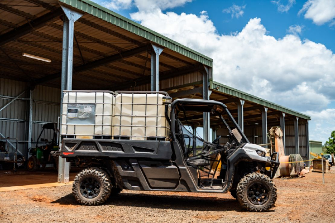 POWERSPORTS CANAM ORV_IMAGERY DEFENDER 1NH_4276_050420191929