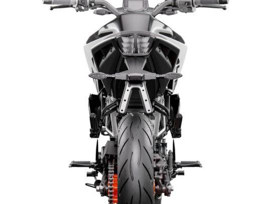 MOTORCYCLES KTM STREET MY21 DUKE_200 334301_200Duke2020ADDITIONALMODELINSOMECOUNTRIES