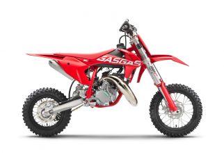 MOTORCYCLES GasGas MY21 MINI_BIKES MC_50 2359_MC5090de_ri_2021