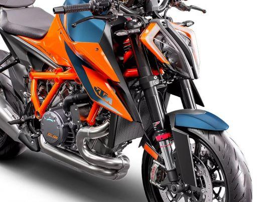 MOTORCYCLES KTM STREET MY20 1290SUPERDUKER MODEL_MY20_1290SUPERDUKER_SUSPENSION
