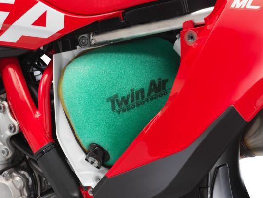 MOTORCYCLES GasGas MY21 MOTOCROSS MC_250F 3257_MCAirbox_MY2021