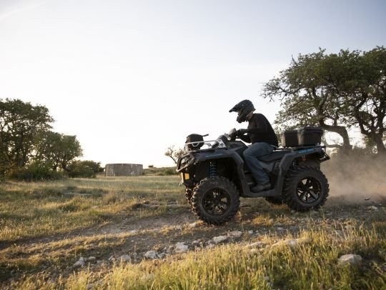 POWERSPORTS CANAM ORV_IMAGERY OUTLANDER outlander_xt_1000R_Iron_Gray___040619070927_lowres