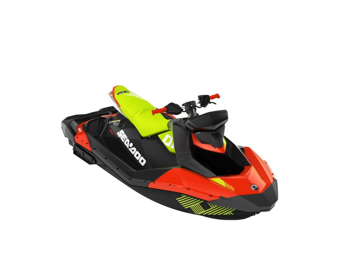 WATERSPORTS SEA-DOO_IMAGERY REC_LITE MY20_Spark_3up_90_TRIXX_SS_Chi_110919094757_lowres