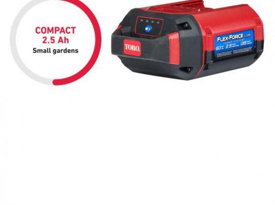 POWER_EQUIPMENT TORO 60v_range Battery-2.5_1500x1500-2-556x556