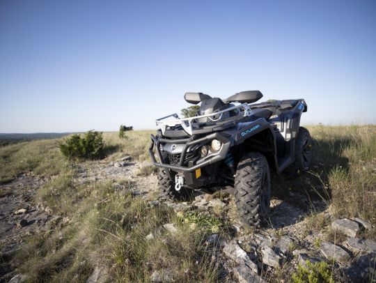 POWERSPORTS CANAM ORV_IMAGERY OUTLANDER outlander_xt_1000R_Iron_Gray___040619070724_lowres