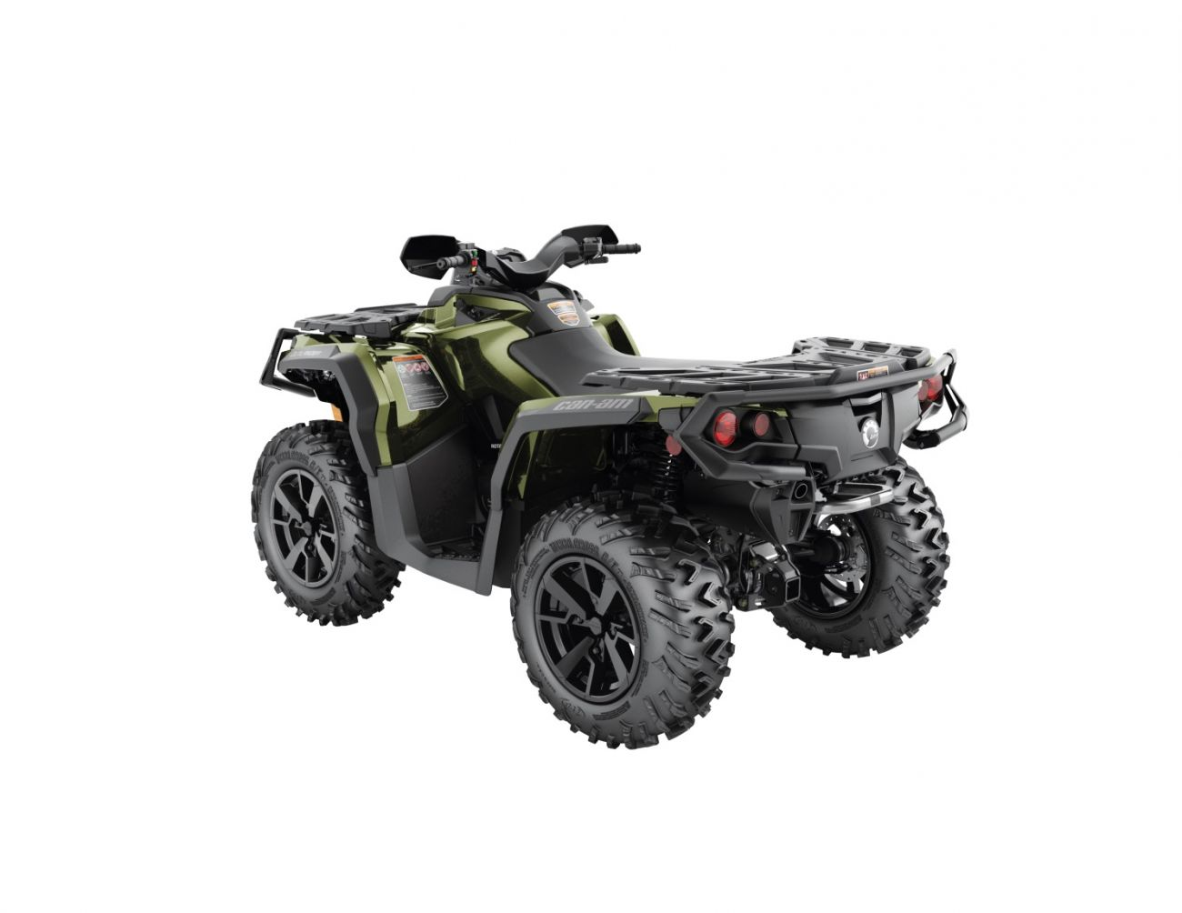 POWERSPORTS CANAM ORV_IMAGERY OUTLANDER MY21 ORV_ATV_MY21_OUT_XT_650_Boreal_120720105347_lowres