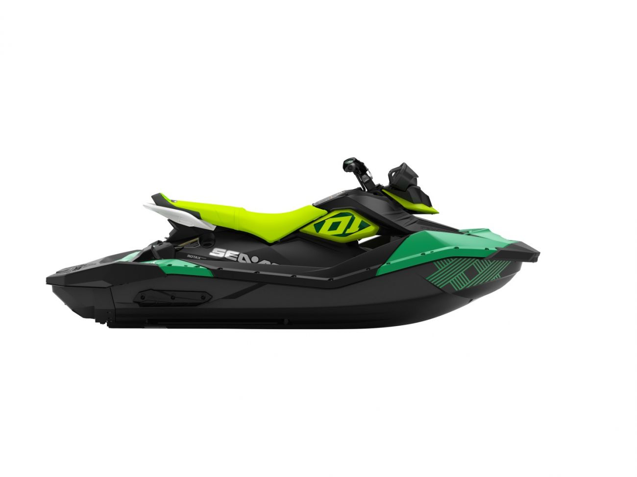 WATERSPORTS SEA-DOO_IMAGERY REC_LITE MY21 SEA_MY21_RECLT_Spark_Trixx_90__180920142251_lowres