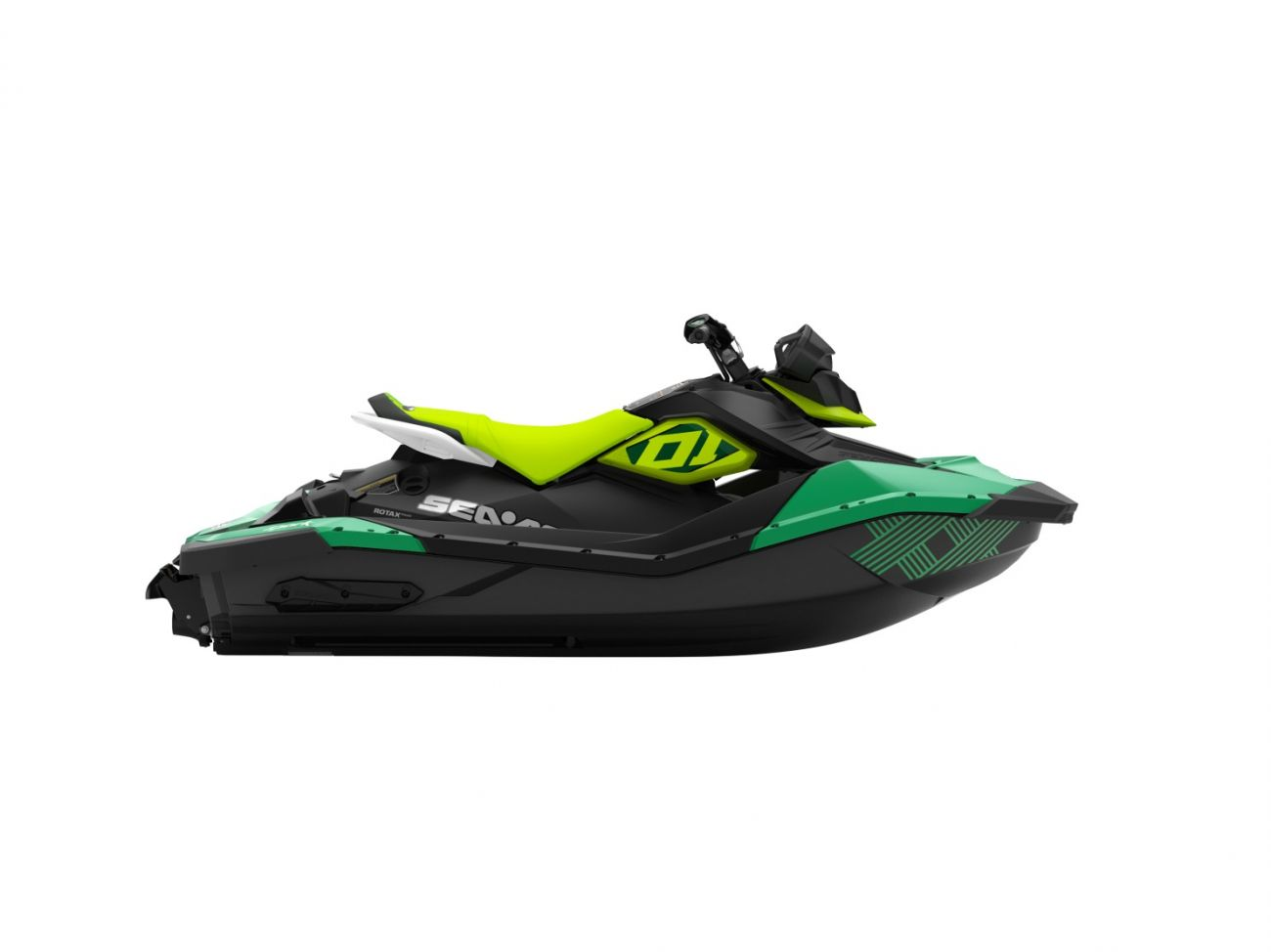 WATERSPORTS SEA-DOO_IMAGERY REC_LITE MY21 SEA_MY21_RECLT_Spark_Trixx_90__180920142158_lowres