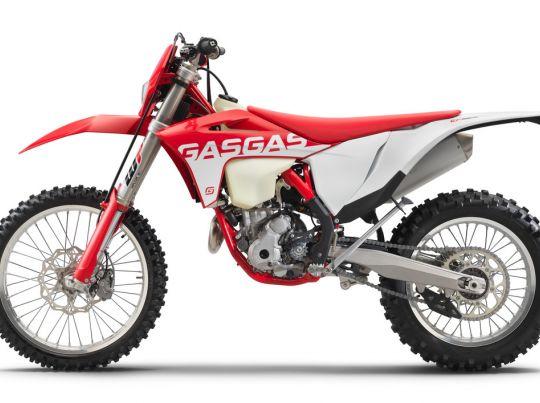 MOTORCYCLES GasGas MY21 ENDURO EC_250F 3187_EC250F90de_le_MY2021