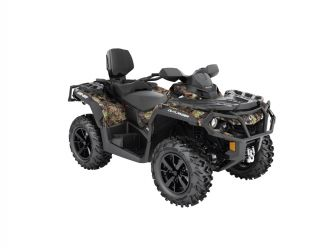 POWERSPORTS CANAM ORV_IMAGERY OUTLANDER MY21 ORV_ATV_MY21_OUT_Max_XT_650_Ca_120720105605_lowres
