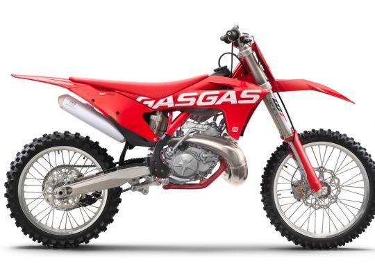 MOTORCYCLES GasGas MY22 MC MC250 16233_3234_MC25090de_ri_MY2021_Flat2