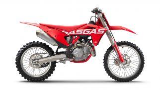 MOTORCYCLES GasGas MY21 MOTOCROSS MC_450F 3246_MC450F90de_ri_MY2021