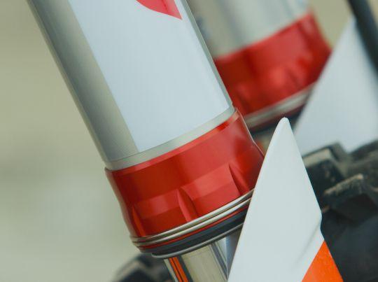 MOTORCYCLES WP_SUSPENSION FORKS XACTPRO7548_sealholder-Copy