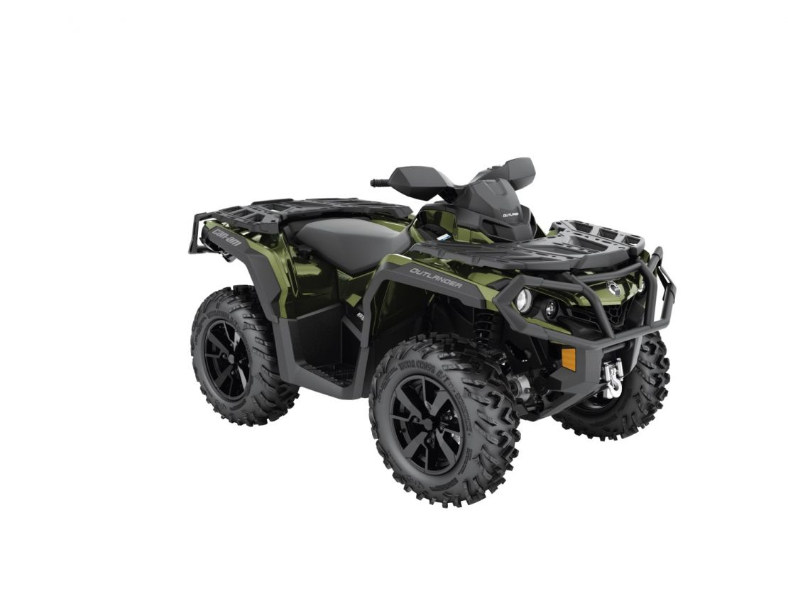POWERSPORTS CANAM ORV_IMAGERY OUTLANDER MY21 ORV_ATV_MY21_OUT_XT_650_Boreal_120720105351_lowres