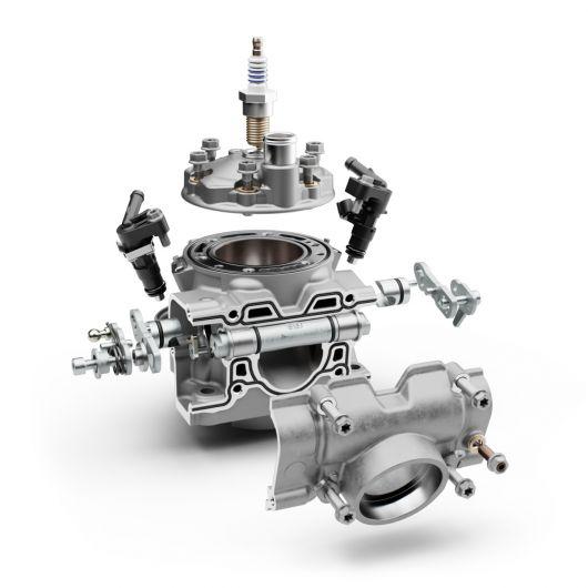 MOTORCYCLES KTM ENDURO MY20 2020_150EXCTPI MODEL_MY20_150EXCTPI_ENGINEEXPLODED_KISKA