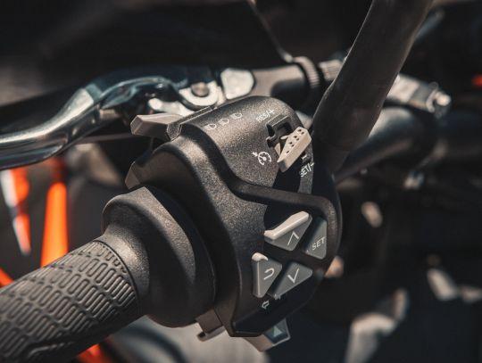 MOTORCYCLES KTM ADVENTURE MY21 890ADV 361080_MY21KTM890ADVENTURE_Detail