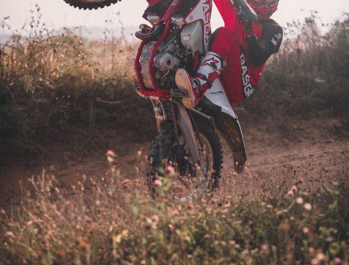 MOTORCYCLES GasGas MY21 ENDURO EC_250F 3757_RSC7679miwiB_Flat