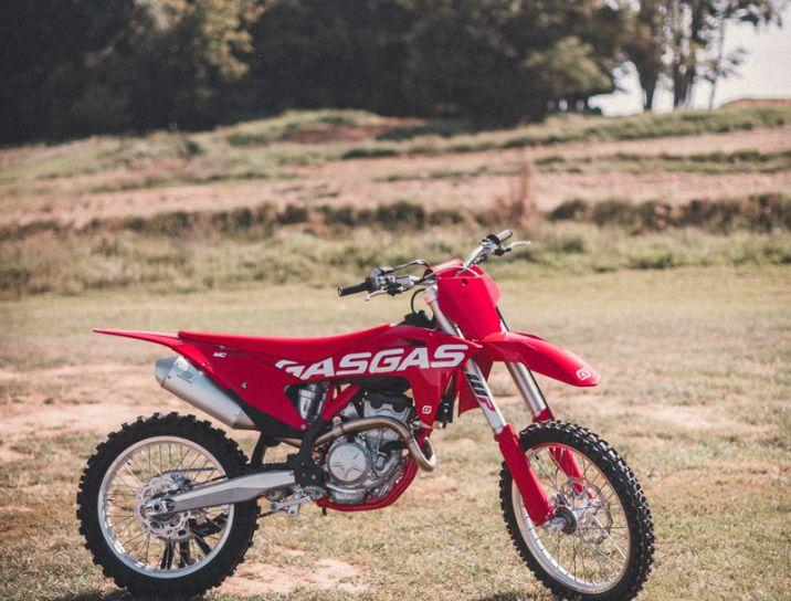 MOTORCYCLES GasGas MY21 MOTOCROSS MC_250F 3765_RSC4057miwiB_Flat