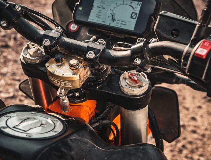MOTORCYCLES KTM ADVENTURE MY21 890ADV_R 369211_MY21KTM890ADVENTURER_Detail