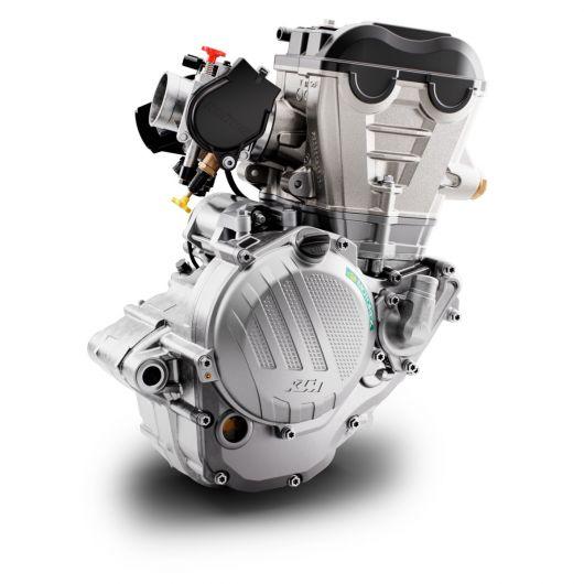 MOTORCYCLES KTM MOTOCROSS MY20 2020_250SXF MODEL_MY19-20_250SXF_ENGINE2_KISKA