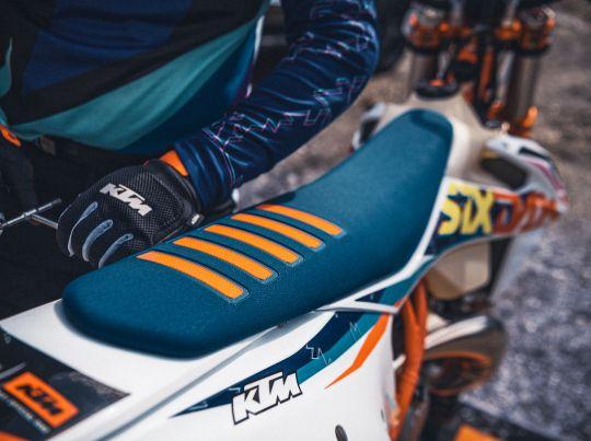 MOTORCYCLES KTM ENDURO MY22 381219_MY22KTM250EXC-TPI-SIX-DAYS-CatB