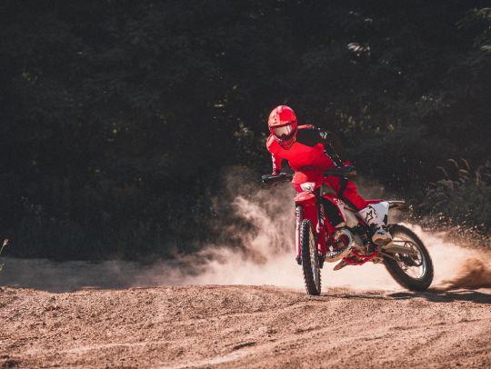 MOTORCYCLES GasGas MY21 ENDURO EC_250 3723_RSC2018miwiB_Flat