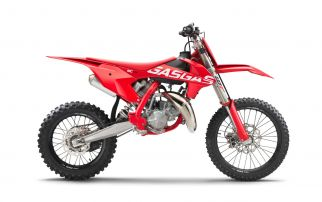 MOTORCYCLES GasGas MY21 MINI_BIKES MC_85 2363_MC8590de_ri_2021