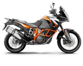 MOTORCYCLES KTM ADVENTURE MY19 2019_1290ADVR 1290sadv2